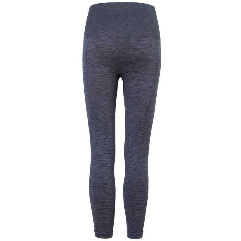 Sundried Solaro High Waisted Cropped Leggings