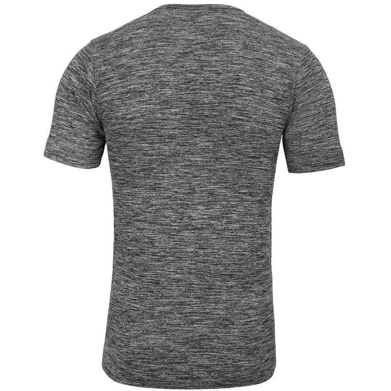 Sundried Albaron Men's Muscle Fit T-Shirt-Sundried-superbulky