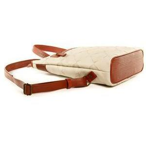 Elvis & Kresse Tooley Tote MK II-elvisandkresse-superbulky