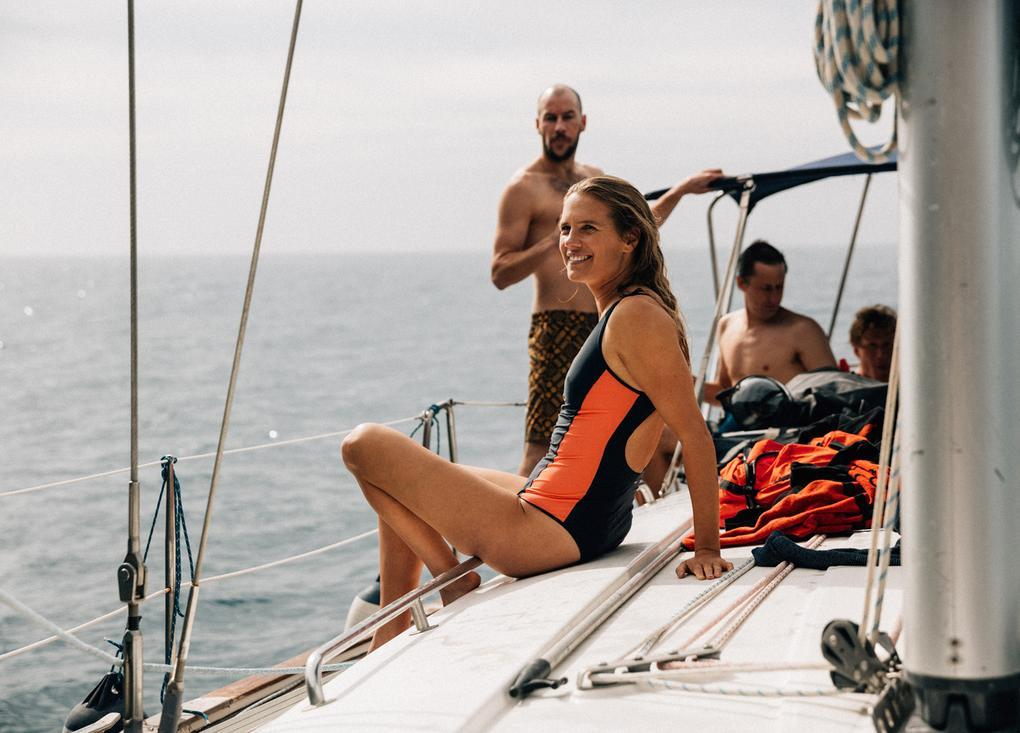 Ostrea Swimsuit-Finisterre-superbulky