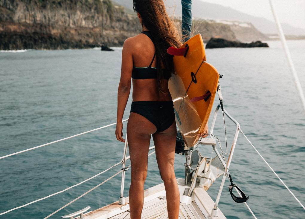 Zizania Bikini Bottoms-Finisterre-superbulky