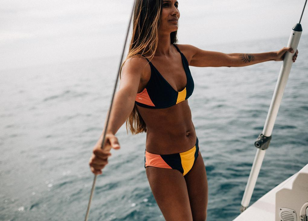 Ostrea Bikini Bottoms-Finisterre-superbulky