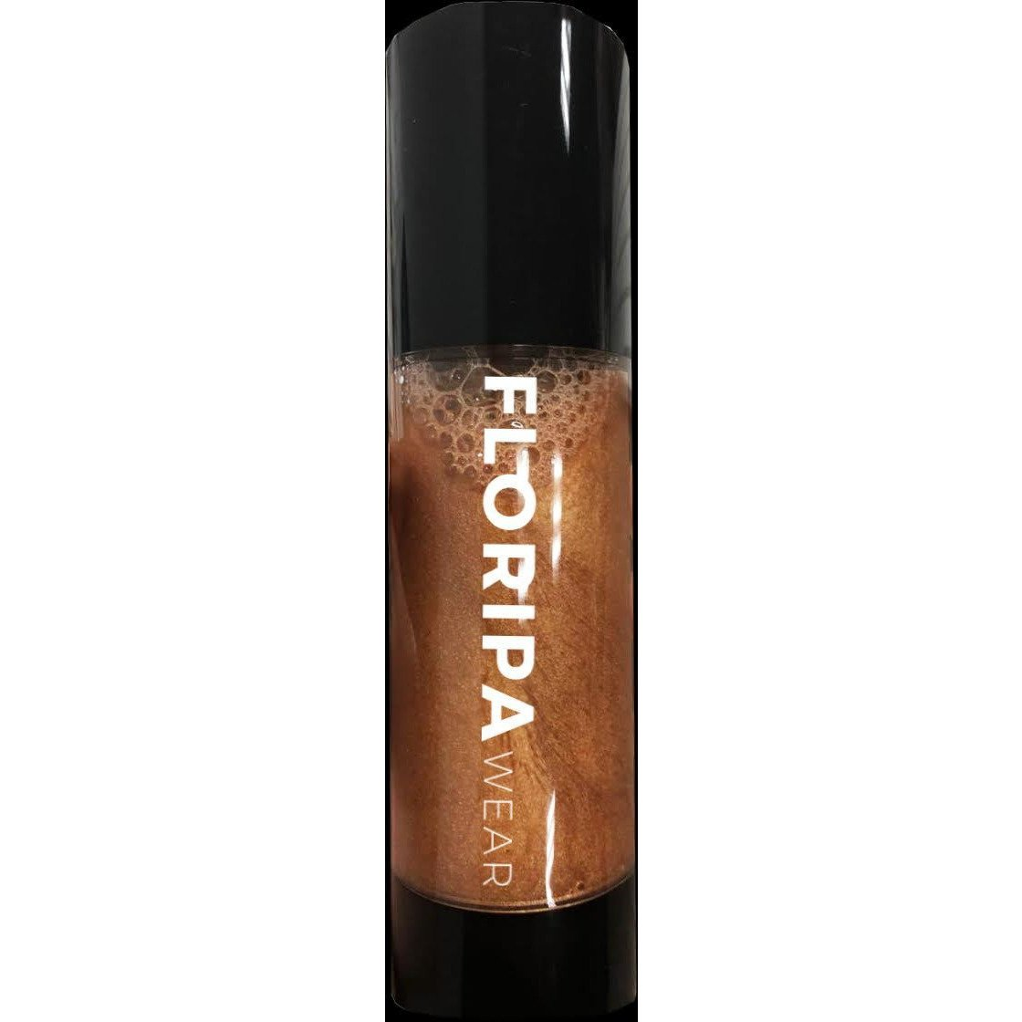 Floripa Body Glow Spray-Floripawear-superbulky