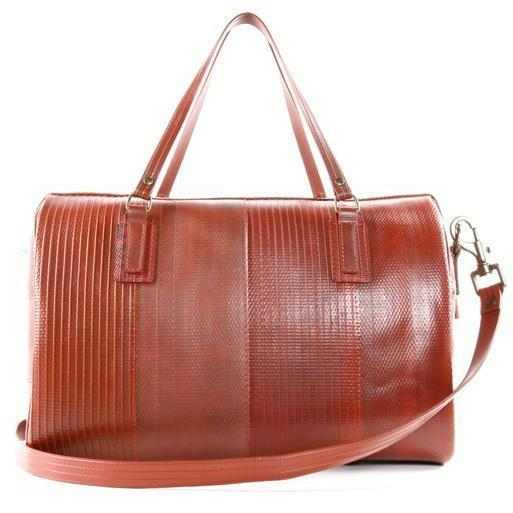 Post Bag-elvisandkresse-superbulky