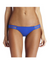 Azure Blue Neutra Hipster Bottoms *Only M + L left!* – Azura Bay - US-azurabay-superbulky