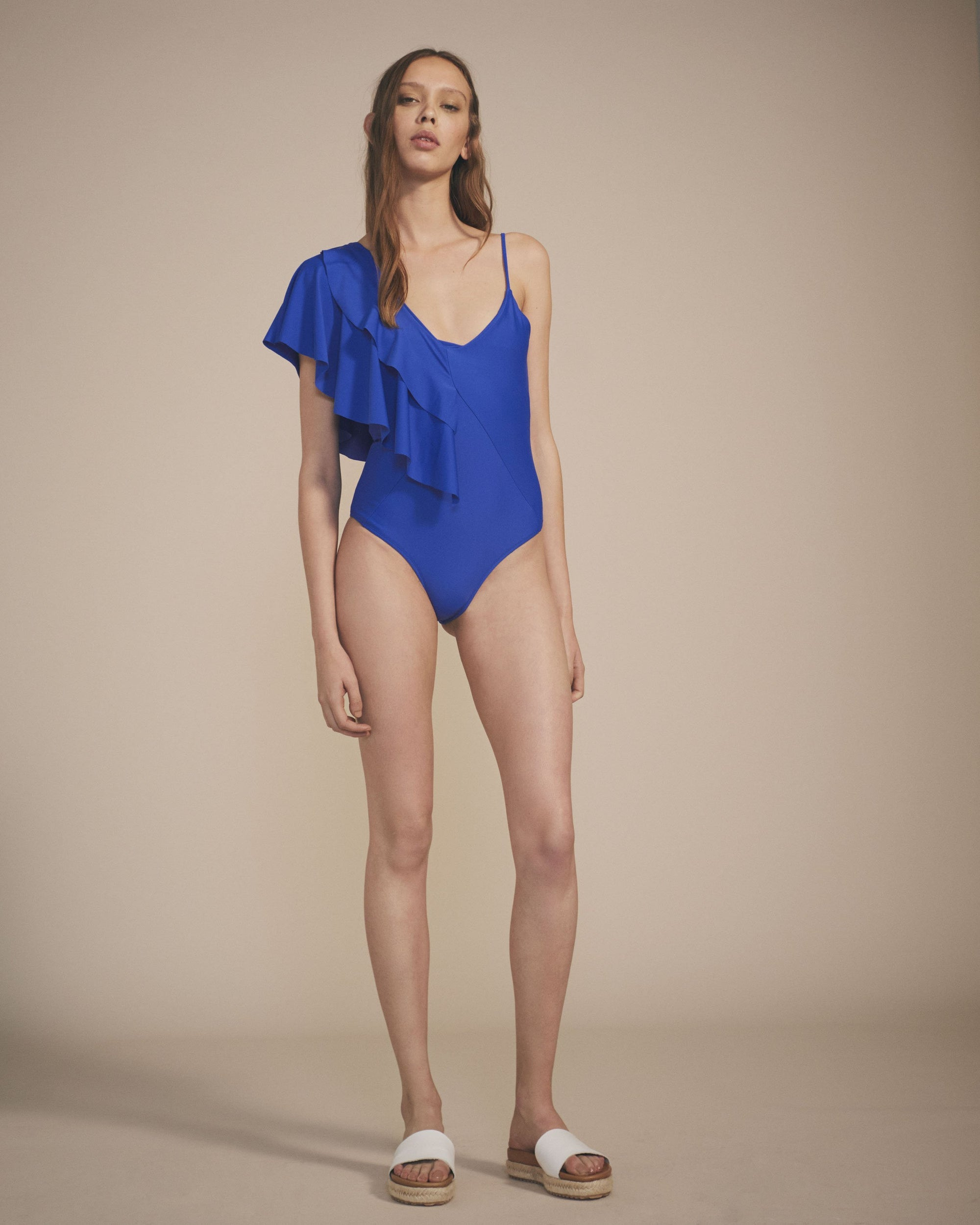 Paper London ethical swimwear - Sollier Swimsuit Baltimore-paperlondon-superbulky