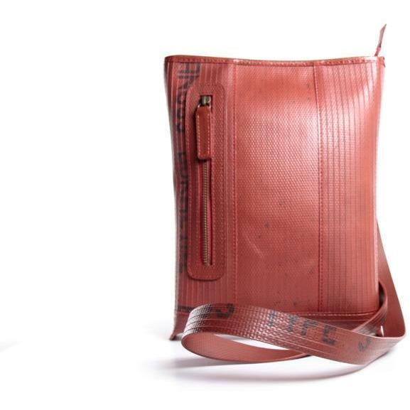 Fire & Hide Post Bag-elvisandkresse-superbulky