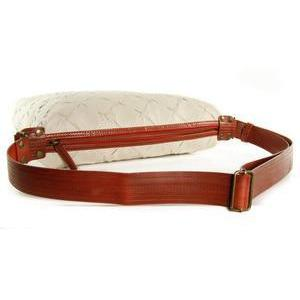 Elvis & Kress Tooley Tote MK II-elvisandkresse-superbulky