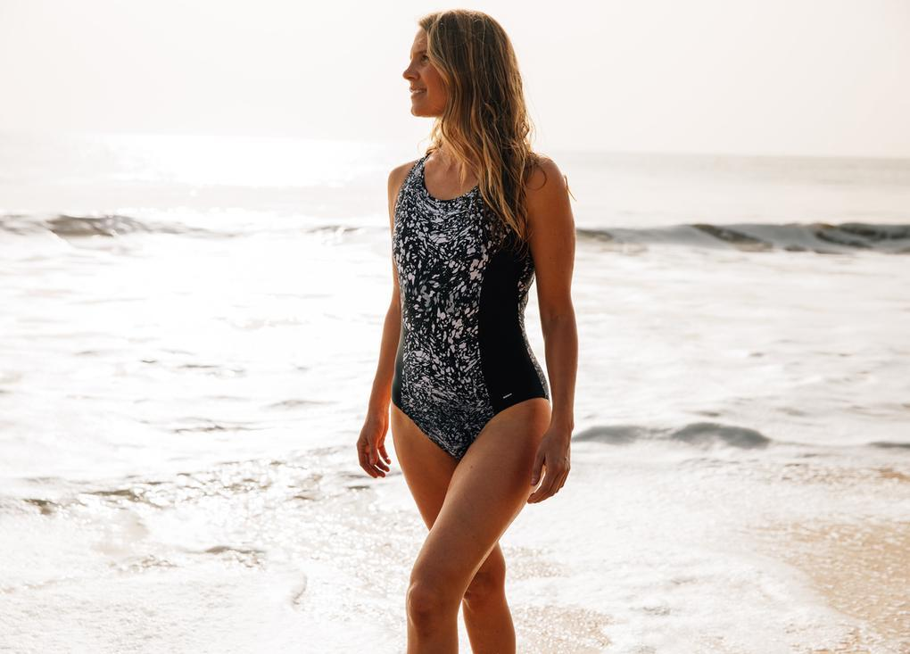 Vivet Swimsuit-Finisterre-superbulky