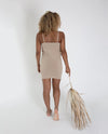 LANA Organic Cotton Slip In Nude-beaumontorganic-superbulky