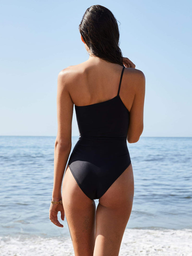 Matador Bikini Bottom-thereformation-superbulky