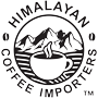 Himalayan Coffee Importers - Himalayan Specialty Coffee