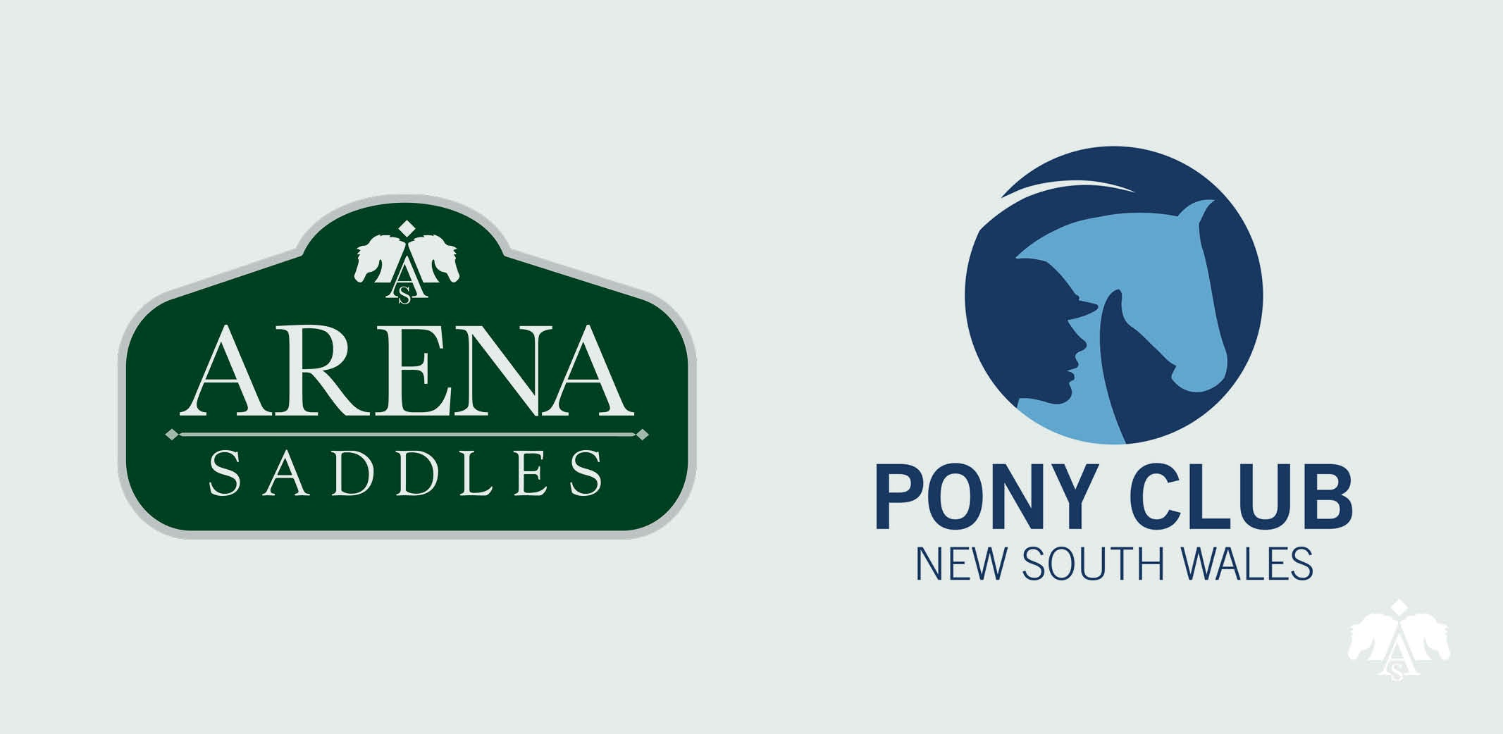 Partnership announcement: The Pony Club Association of NSW