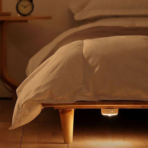 Yeelight Smart Bedlight Motion Sensor
