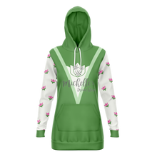 Load image into Gallery viewer, Princess and the Frog Tiana Premium Hoodie