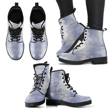 Load image into Gallery viewer, Elsa Winter Women's Boots