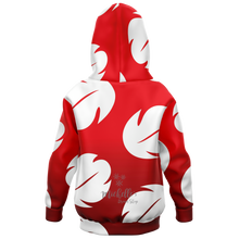 Load image into Gallery viewer, Ohana Gradient Premium Kids Hoodie