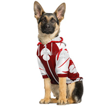 Load image into Gallery viewer, Ohana Premium Dog Hoodie