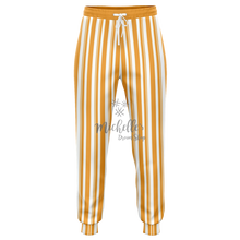 Load image into Gallery viewer, Dapper Dan Goldenrod Premium Jogger
