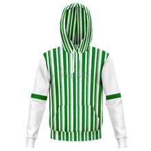 Load image into Gallery viewer, Dapper Dan Green Premium Hoodie