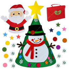 Load image into Gallery viewer, Christmas Tree  Ornaments & Party Decorations