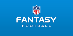 NFL fantasy football site