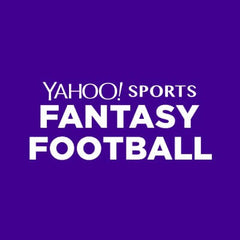best fantasy football site