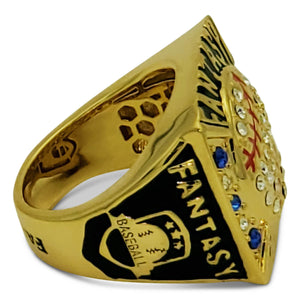 fantasy baseball ring - side1