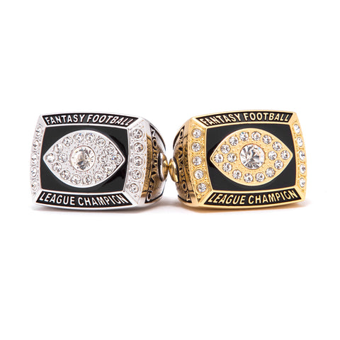 article championship unveils image sports bearcats missouri rings college football northwest state