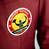 Trophies - Fantasy Football Jacket