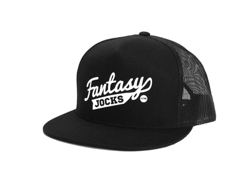 Trophies - FantasyJocks Hat