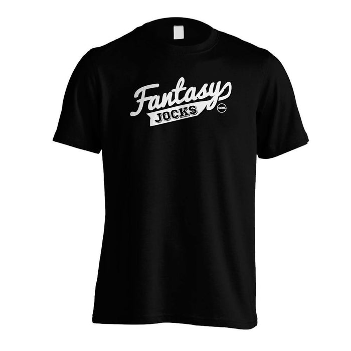 FantasyJocks T-shirt