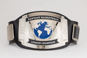 Fantasy Football Belt