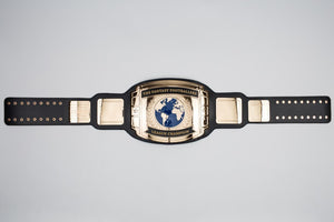 Trophies - Semi Custom Championship Belts