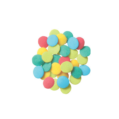 Celebration sprinkle quins christy marie 39 s for Decorating quins