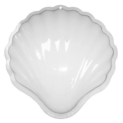 Pantastic Clam Shell Pan
