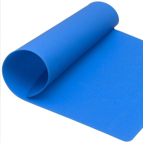 Easy Flex Silicone Mat