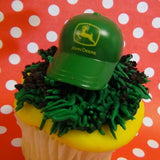 John Deere Hat Picks
