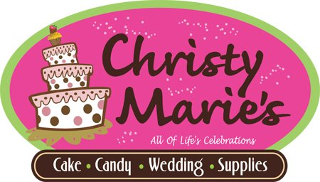 Christy Marie's