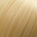 "easiCrown Human Hair 12"" Exclusive Renau Naturals by Jon Renau 
