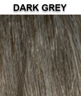 Envy Grace Wig - Lace Front Human Hair/Synthetic Blend w/ Mono Top