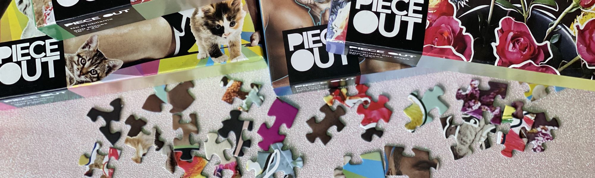Why Jigsaw Puzzles Are Incredibly Good For You