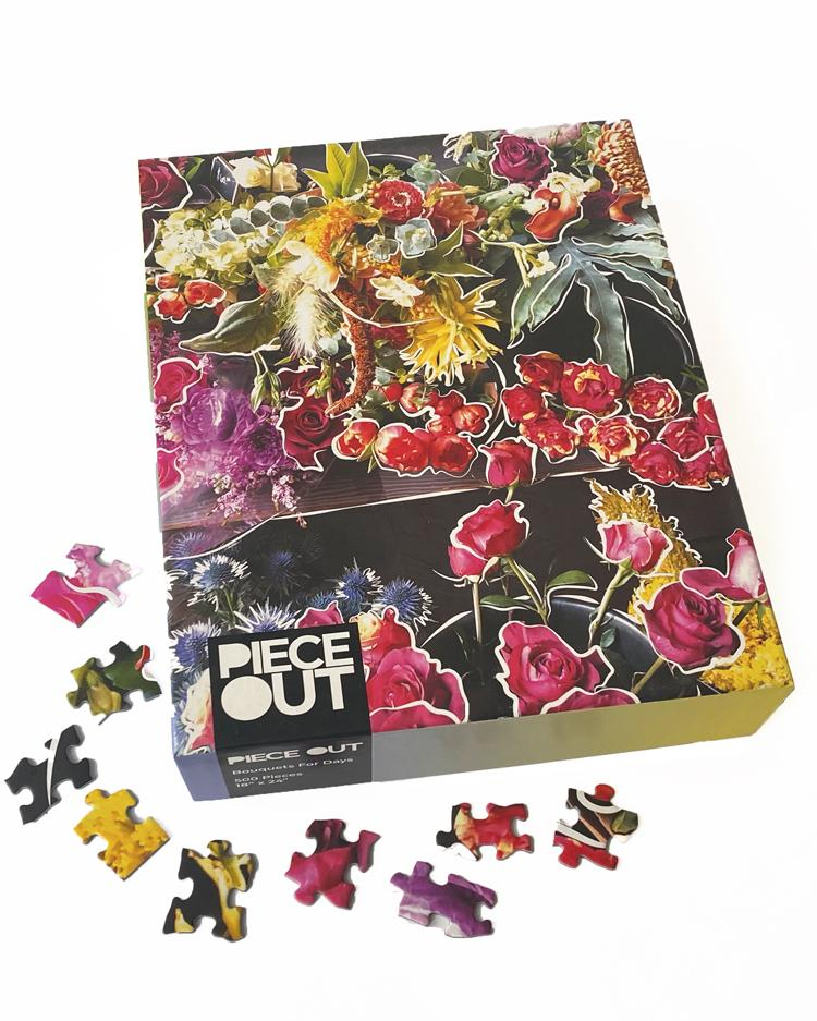 cool fun colorful jigsaw puzzle for adults pieceout