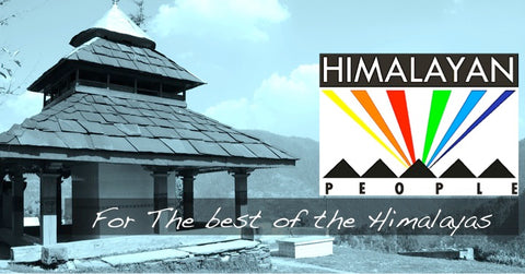 Best of Himalayas