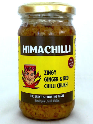 Ginger Chukh, Chamba Chukh, Himachilli, Ginger pickle, Ginger paste, ginger chilli, ginger garlic paste, ginger recipes