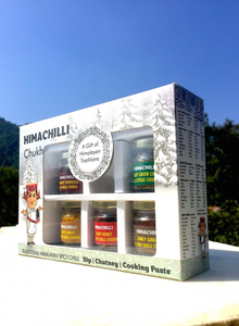 Sweet chilli chutney, Honey Chilli Chukh, Chamba Chukh, Himachilli, Sweet Chilli Pickle, Honey Red Chilli paste, Sweet Chilli Sauce, Sweet Chilli Chicken, Samosa dip, Chilli Chutney,