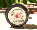 Beeswax Lip Balm, Handmade, 100% Natural