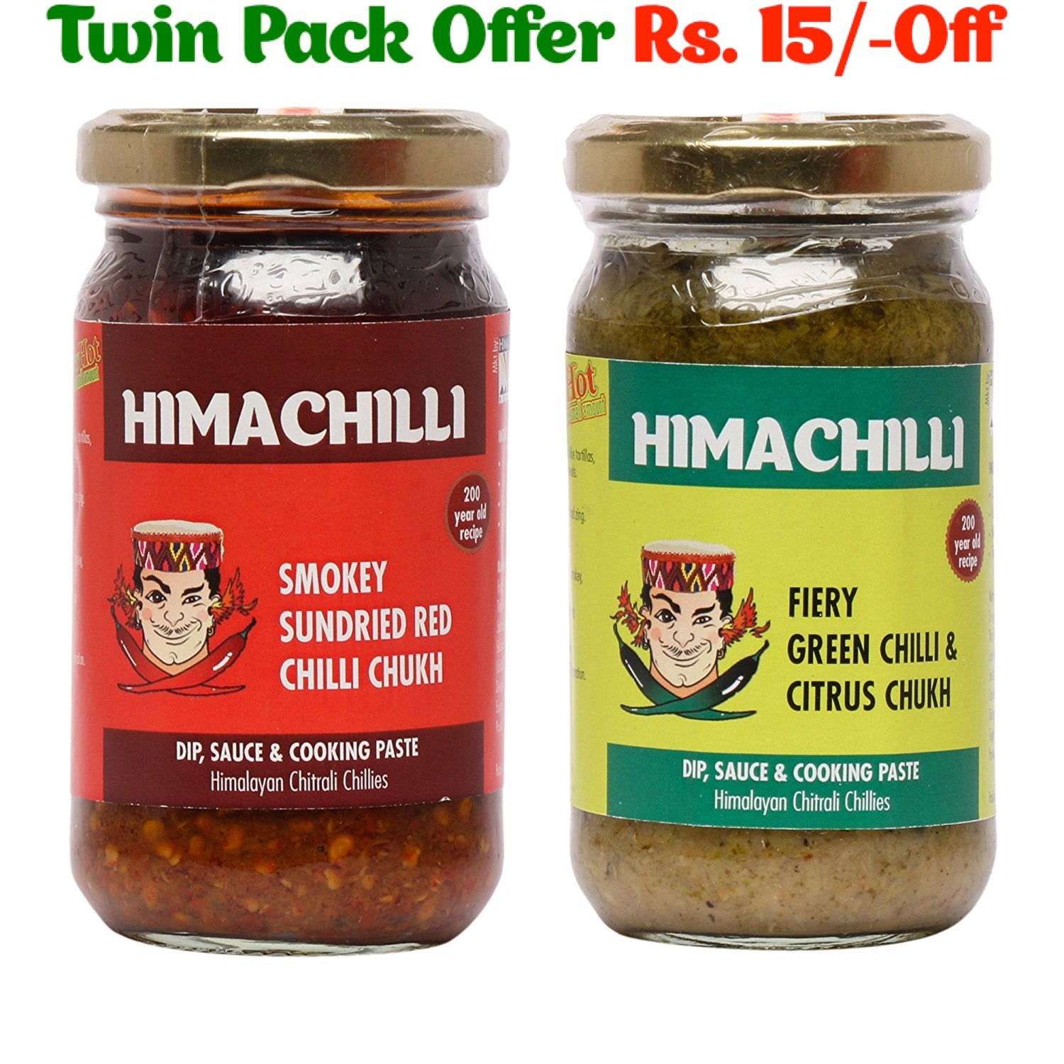 Red Chilli Dip, Green Chilli Dip, Chilli Marinade, Hot Sauce, Chilli Pickle, very hot Pickles, Chilli Paste, Chamba Chukh