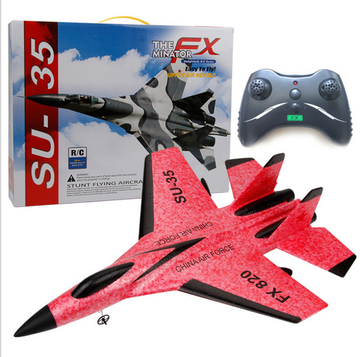 [ time limit special offer ] high altitude taxihigh torque air taxi RC remote control aircraft[only 100 pieces ]