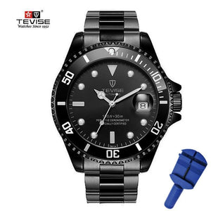 🔥Last Day Promotion 25% OFF🔥 Submariner Watch